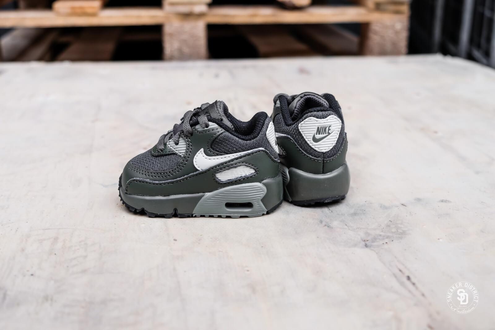 Nike Air Max 90 Mesh TD
