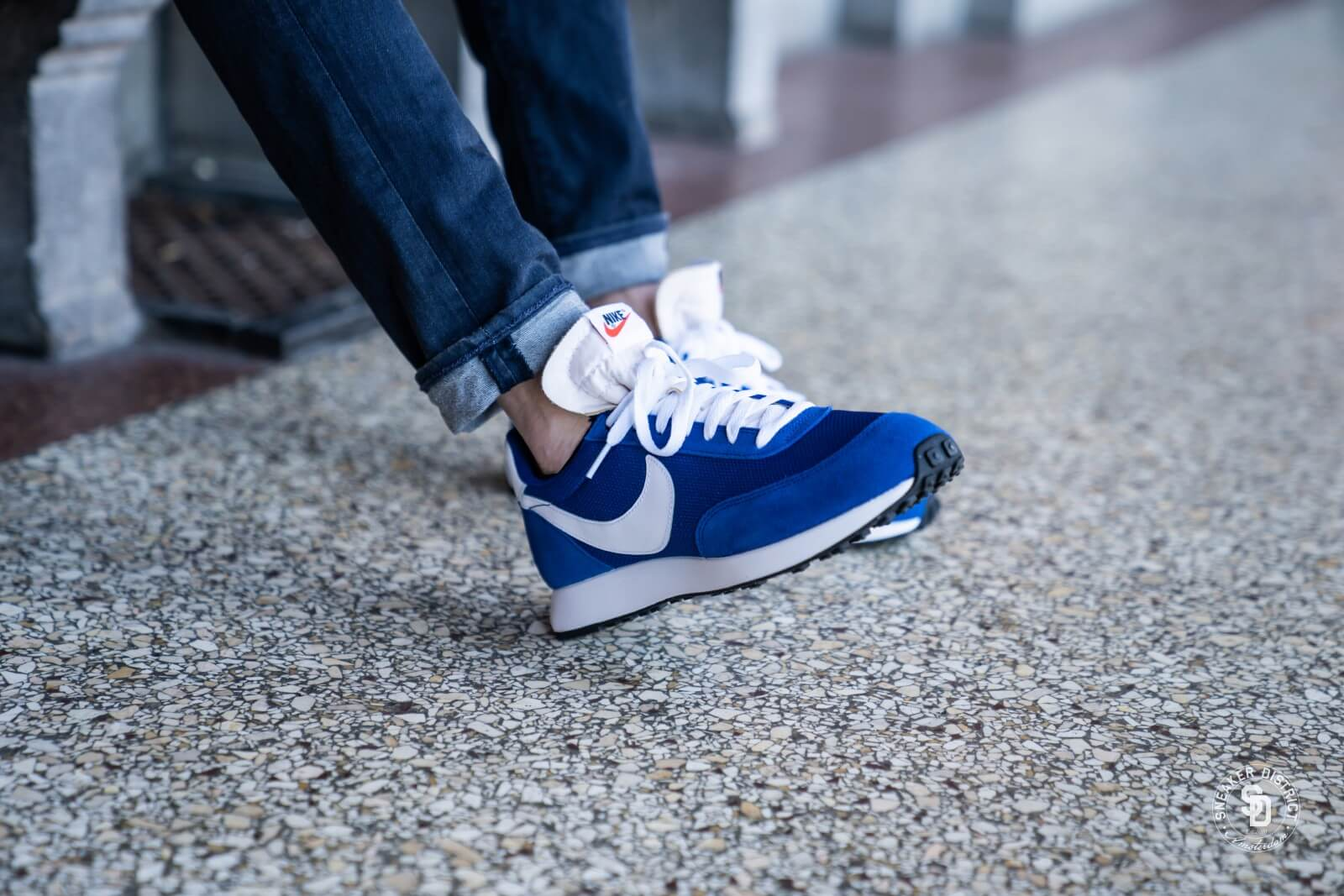 Image Result For Male Sneakers