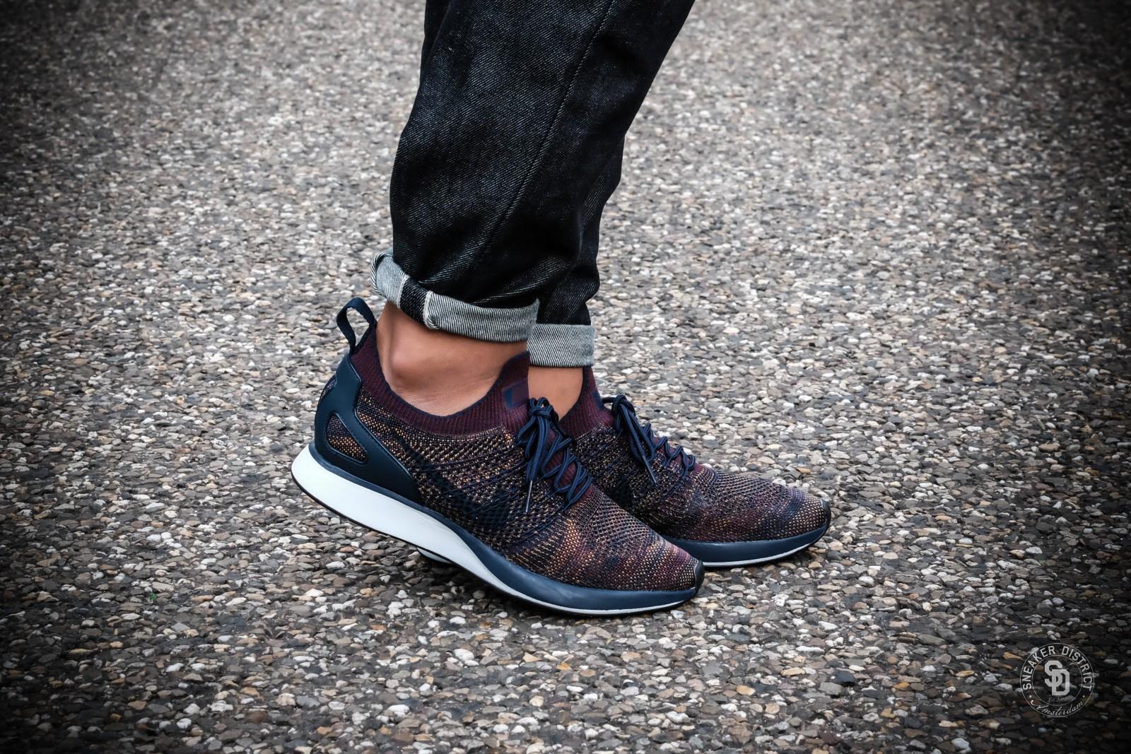 Nike air max 90 grey red