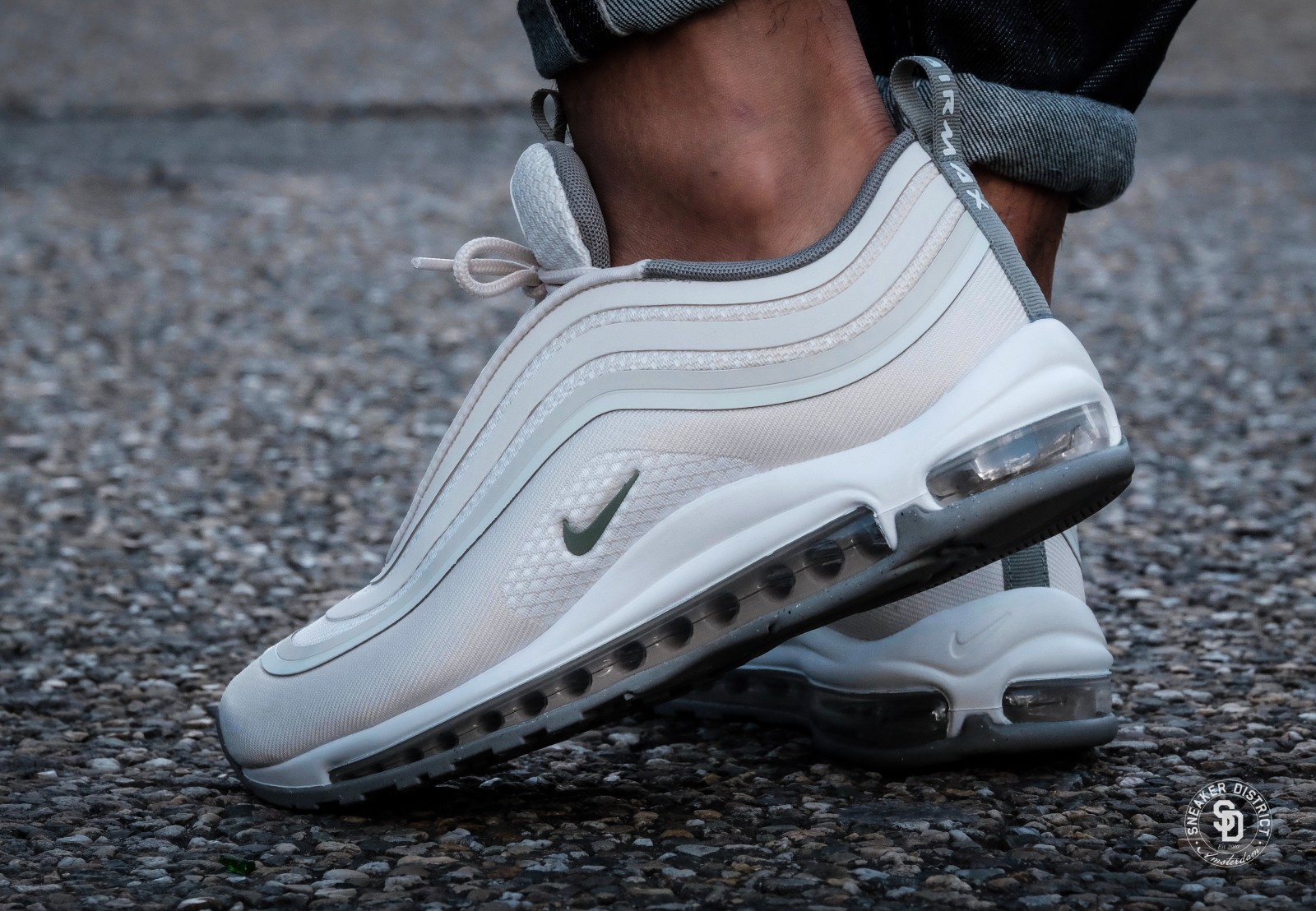 nike air max 97 sunset online > OFF37% Discounts