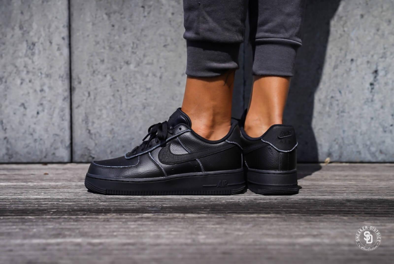 black air forces Shop Clothing \u0026 Shoes