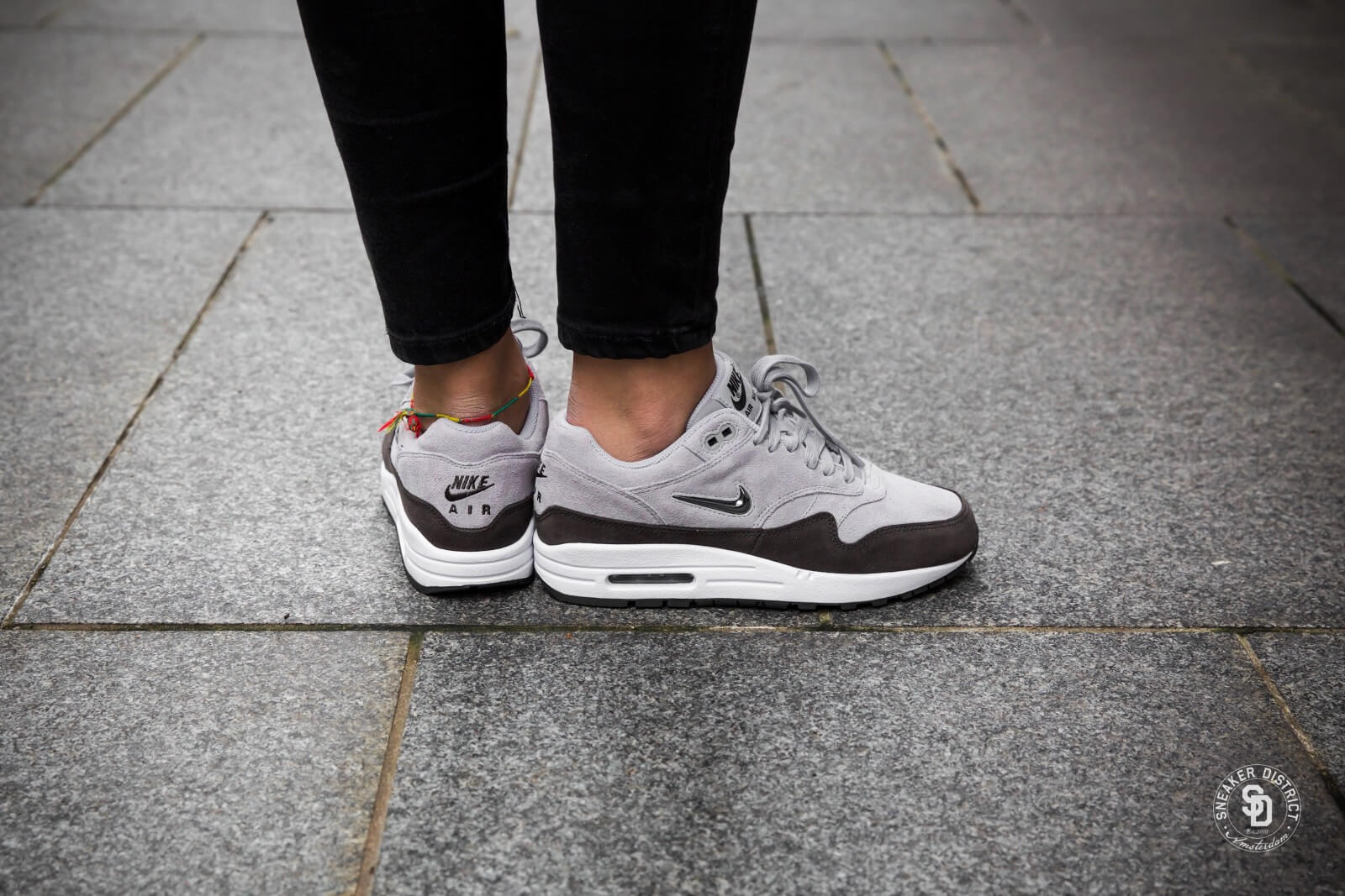 air max 1 premium sc jewel