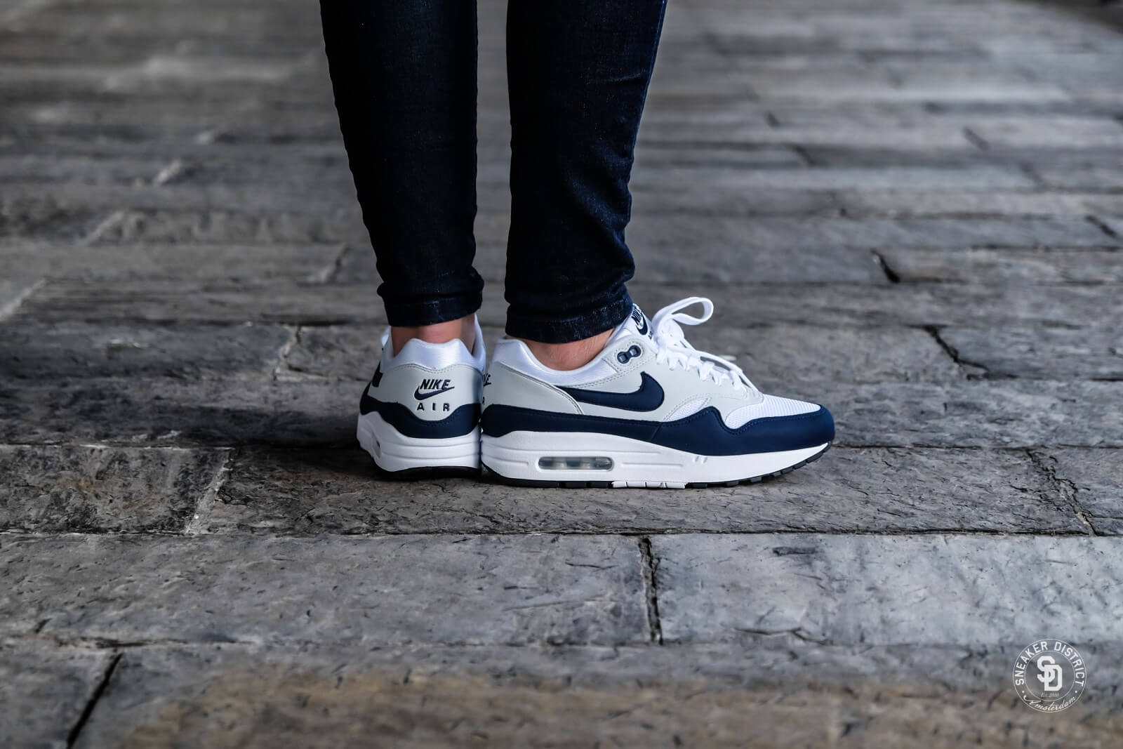 Nike Air Max 90 Infrared 2015 For Sale  d00a6f44d3