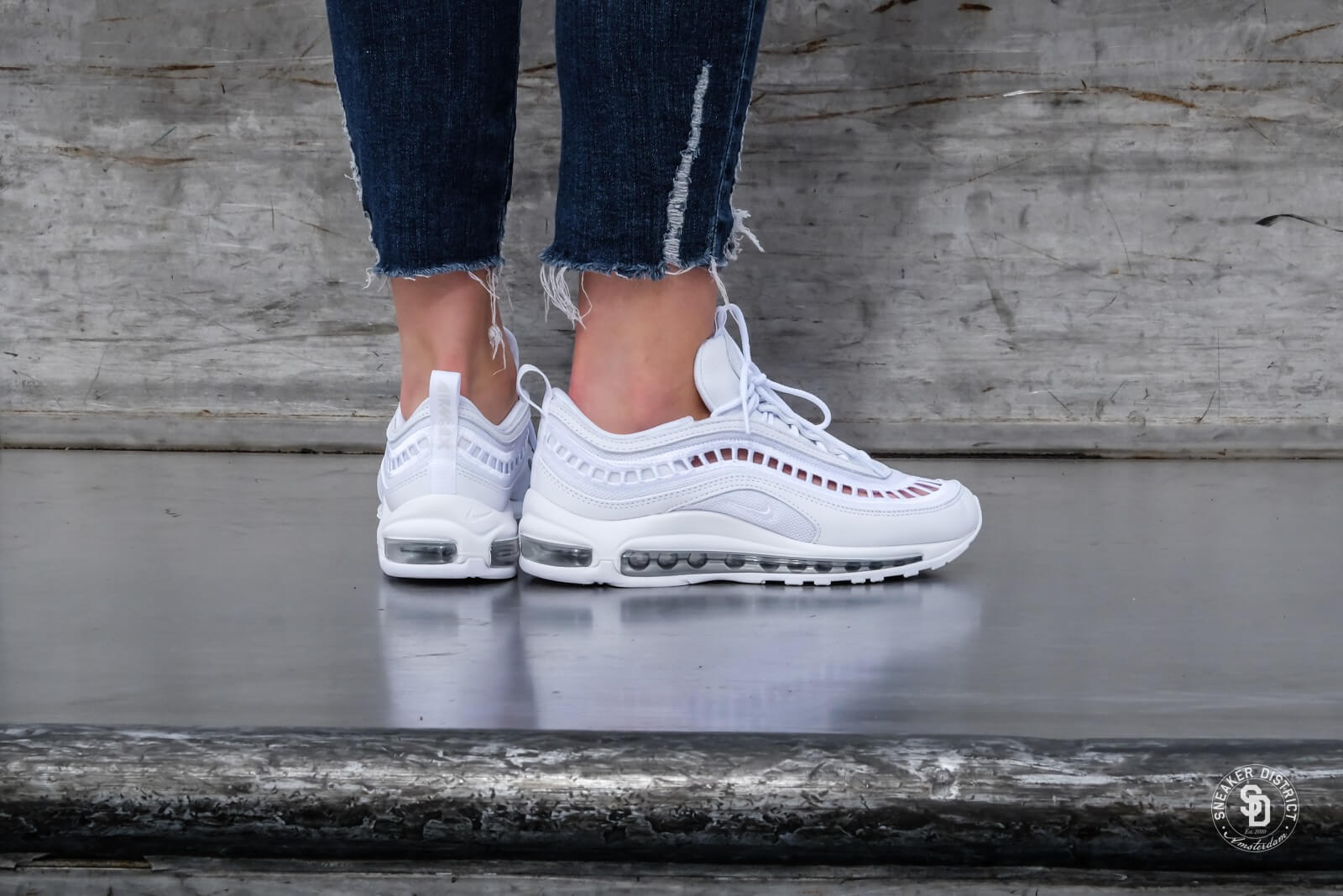 nike air max 97 ul 17 white