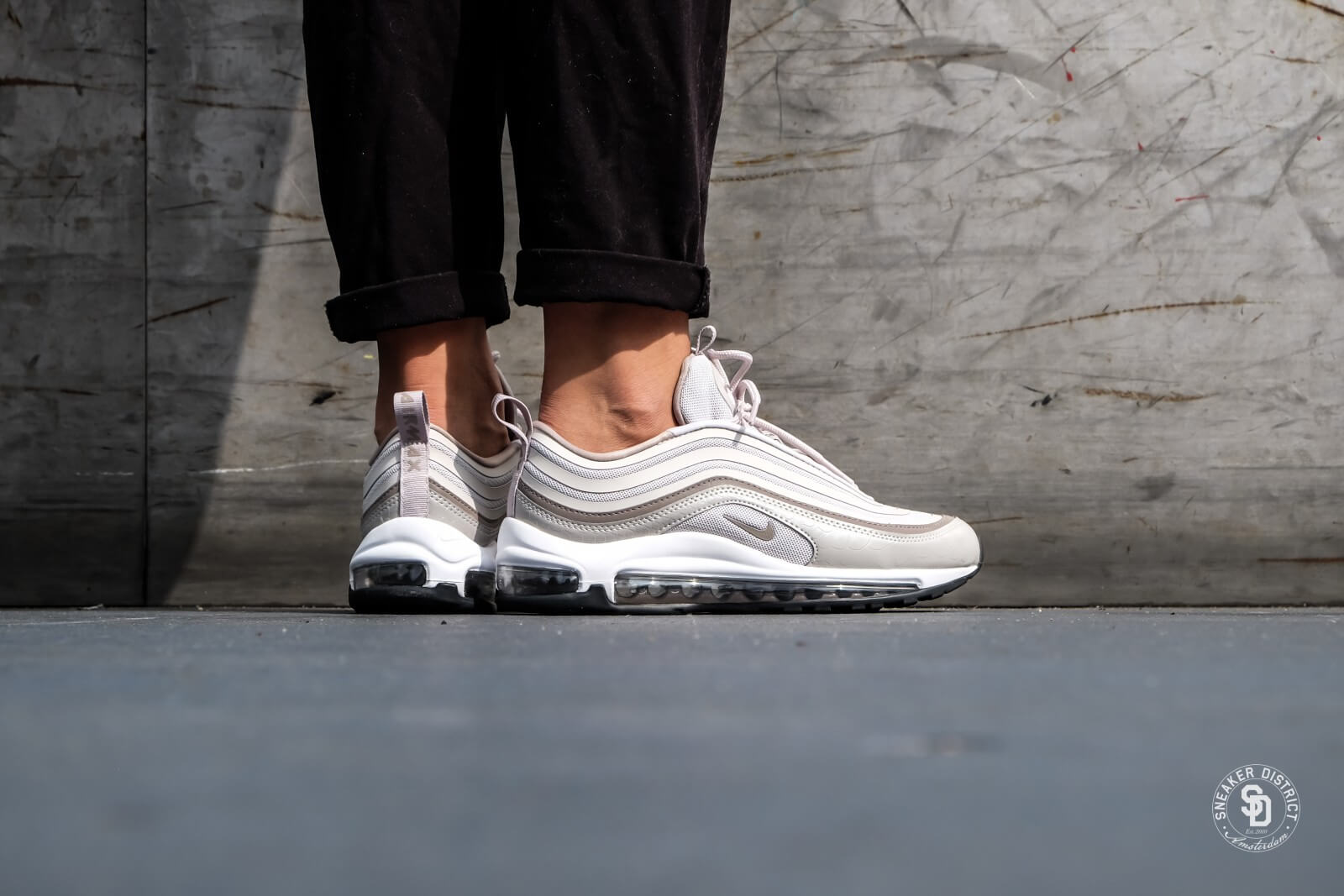 air max 97 ultra 17