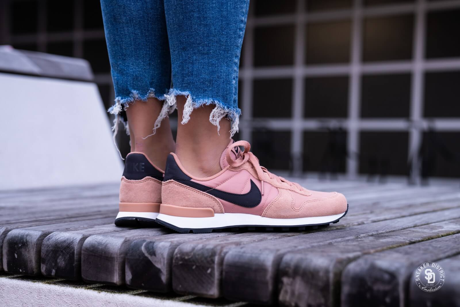 buy sale cheapest quite nice Nike Women