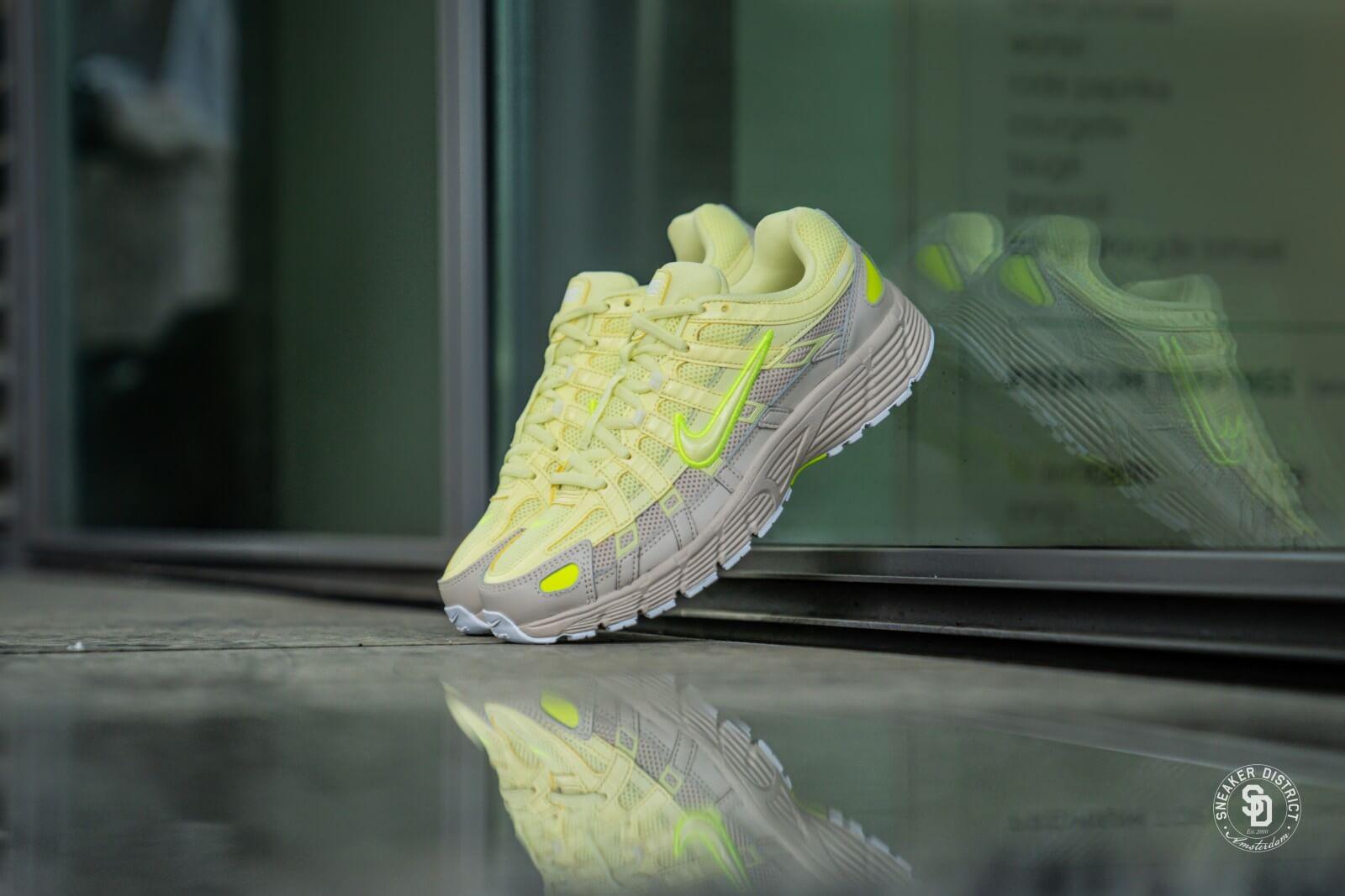 Nike Women's Shoes Sears