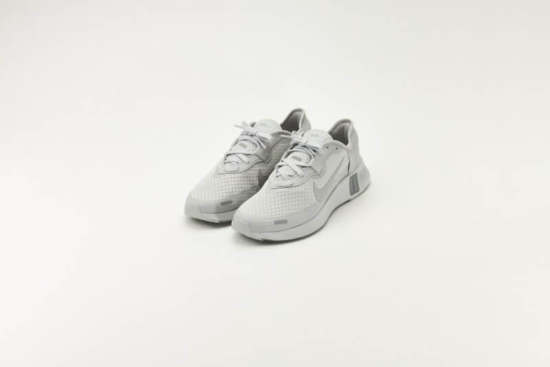 Nike Reposto Grey Fog/Light Smoke Grey