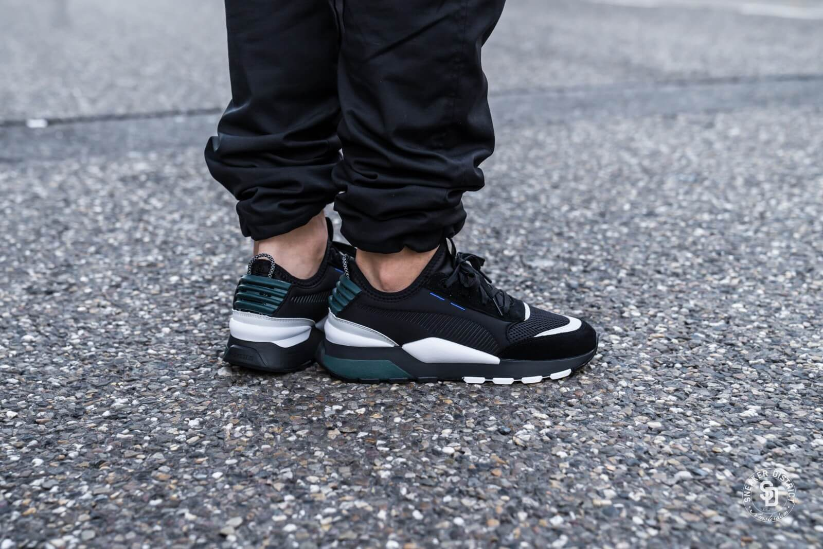 puma rs o winter toys, OFF 79%,Best