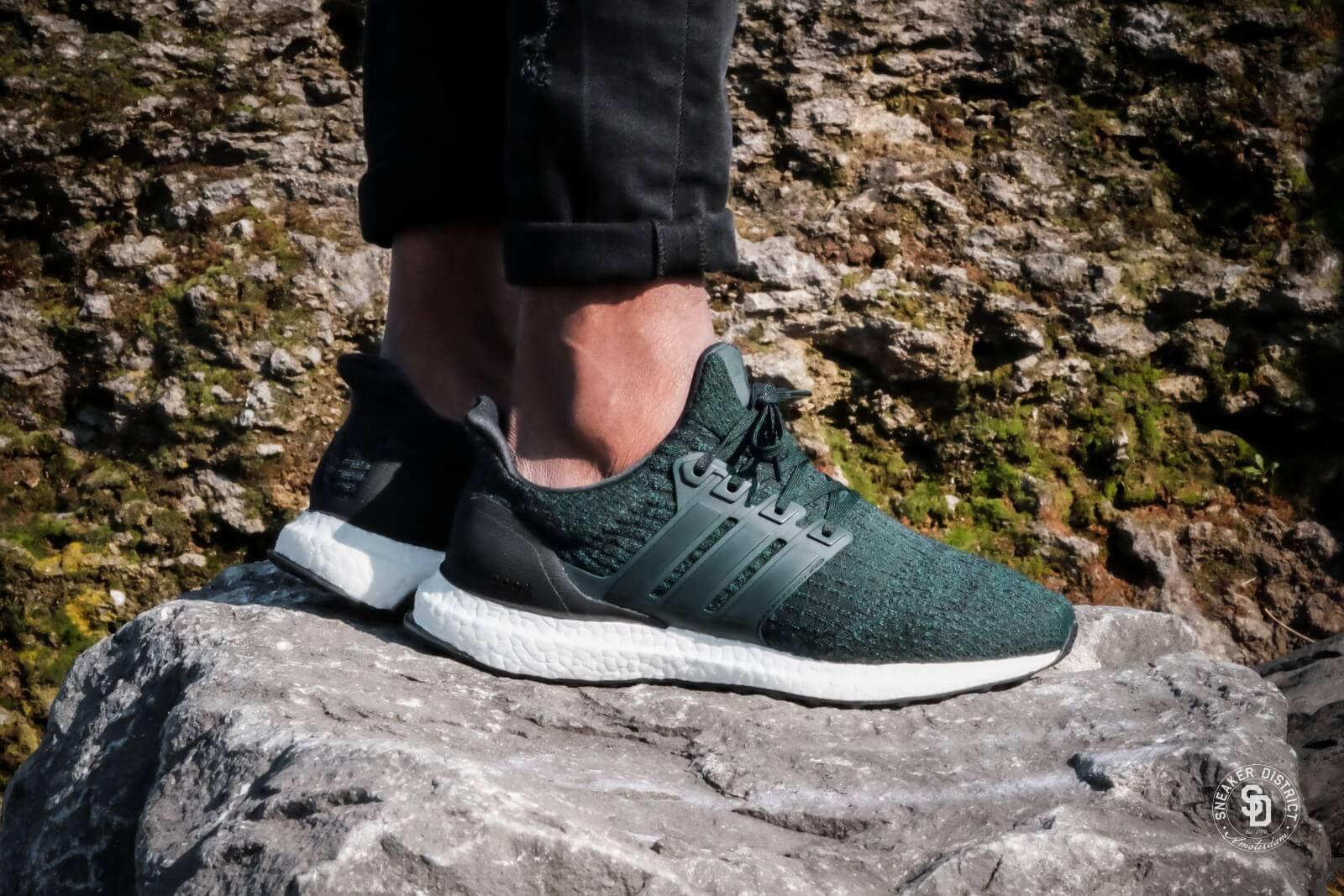 Multicolor Ultra Boost 3.0 : Sneakers Cheap Ultra 3.0 Boost