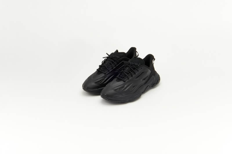 Adidas Ozweego Celox Core Black/Grey Five