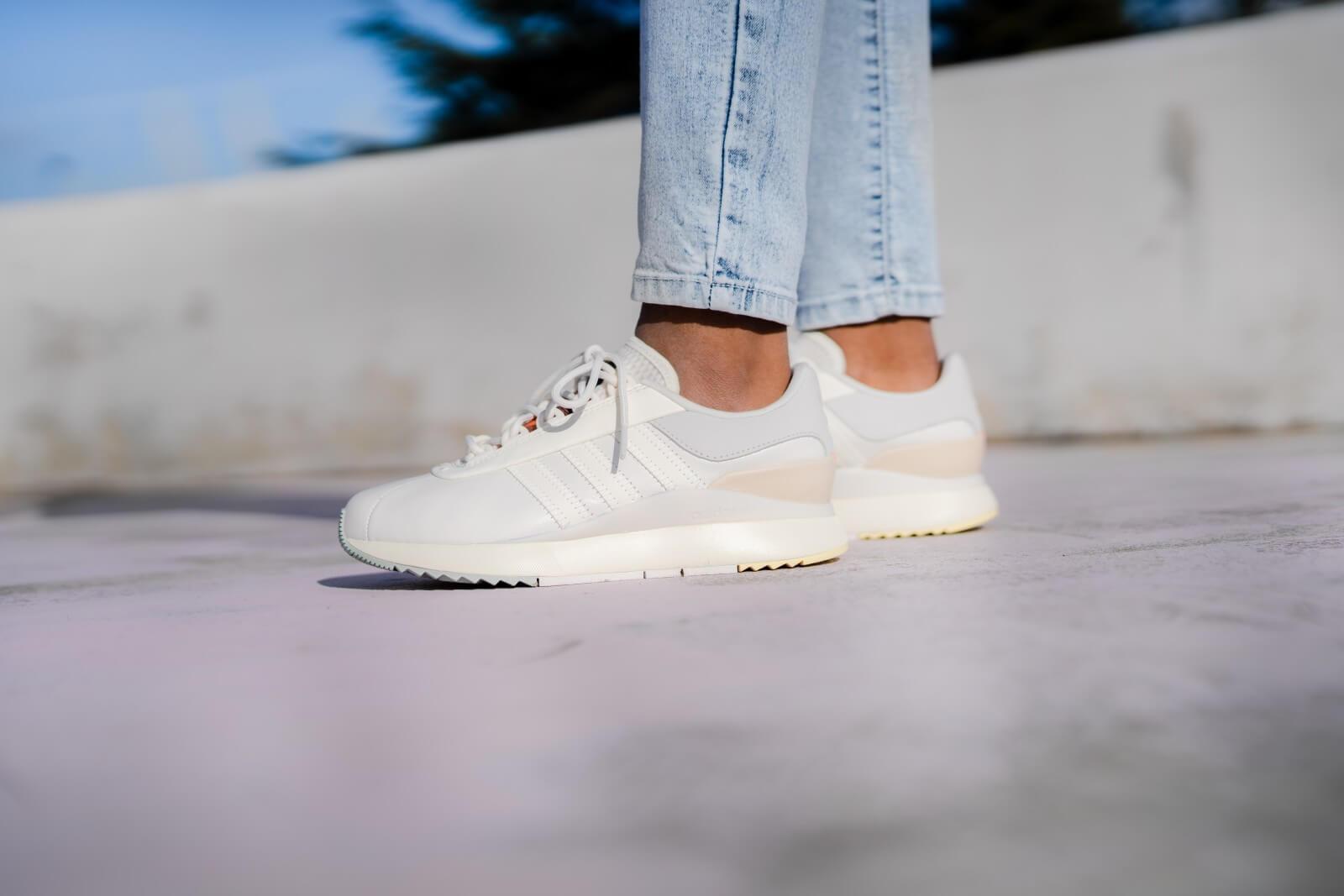 adidas schoenen eindhoven