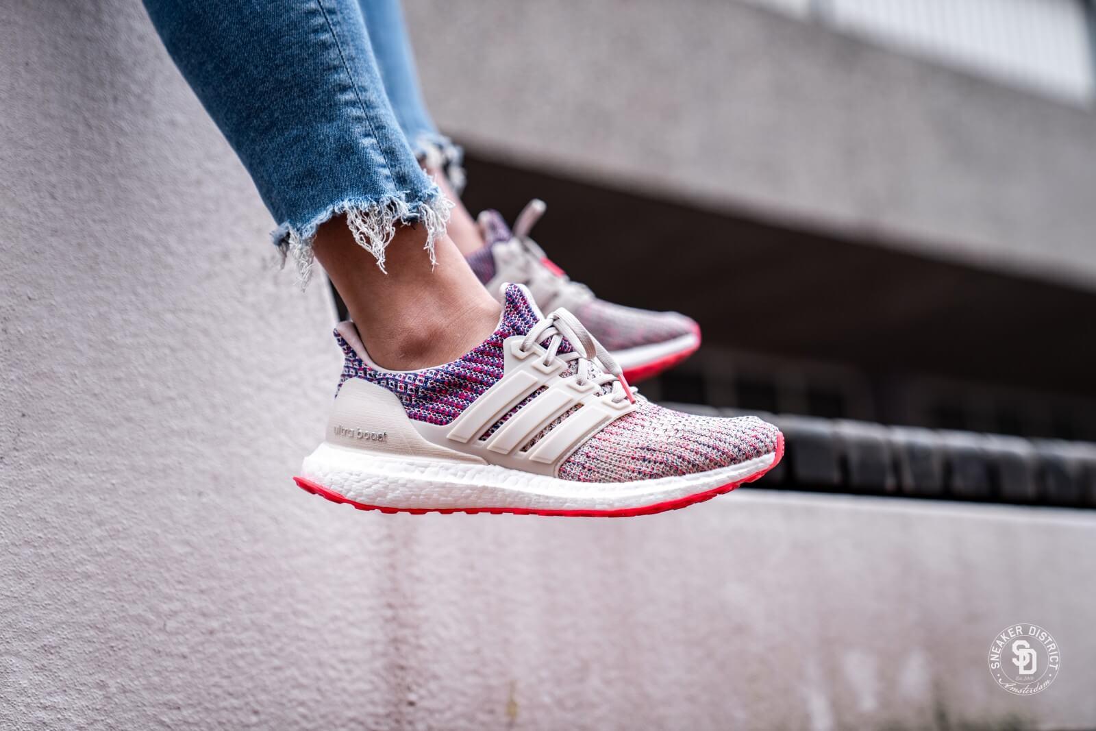 new adidas ultra boost womens