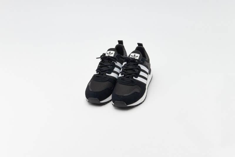 Adidas ZX 700 HD Core Black/Cloud White