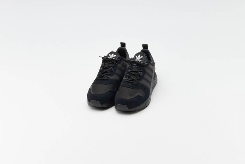 Adidas ZX 700 HD Core Black/Footwear White