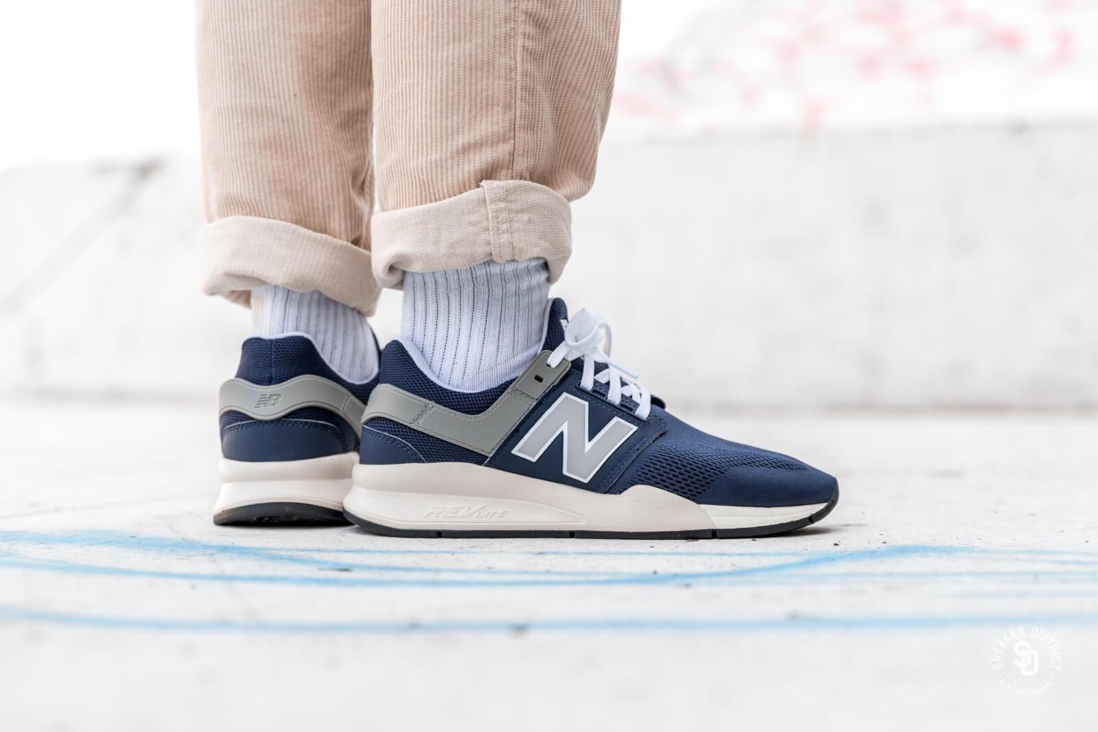 new balance 247 ms