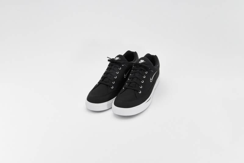 Nike GTS 97 Black/White