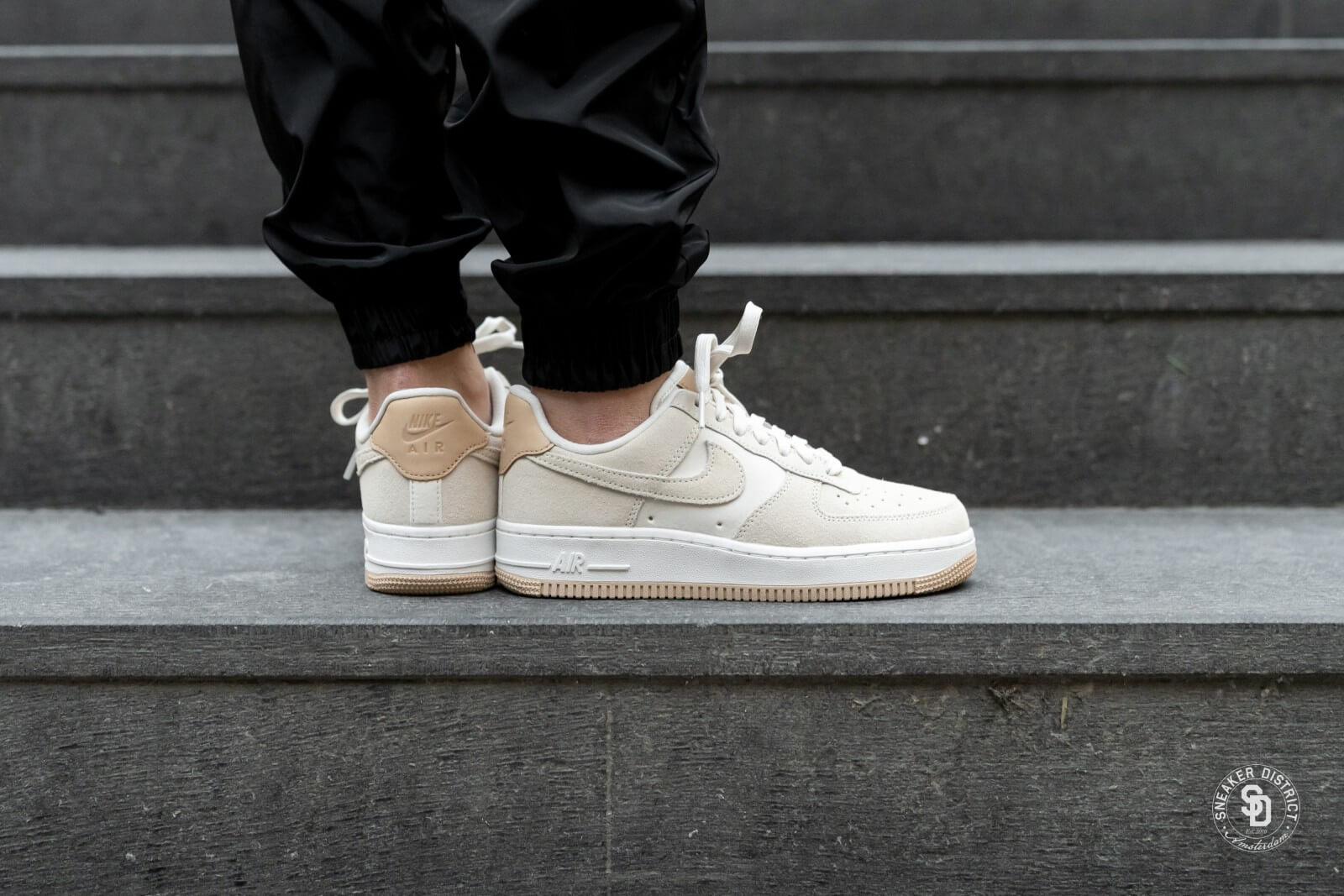 nike air force 1 premium