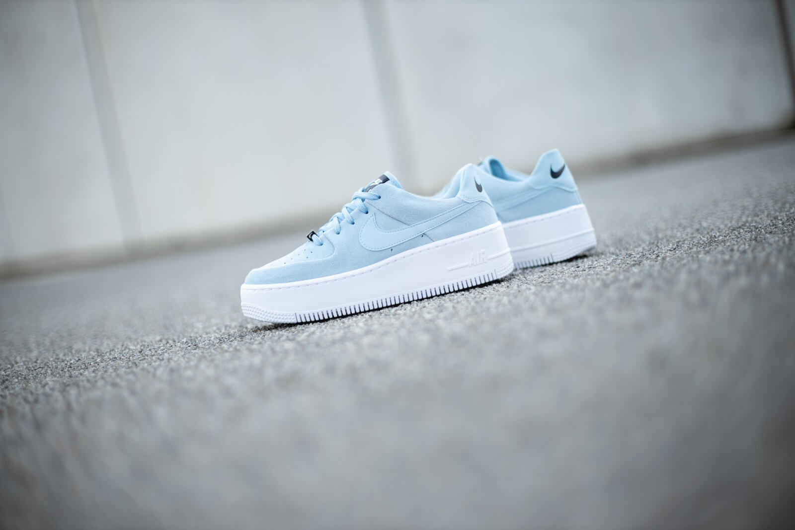 air force 1 sage